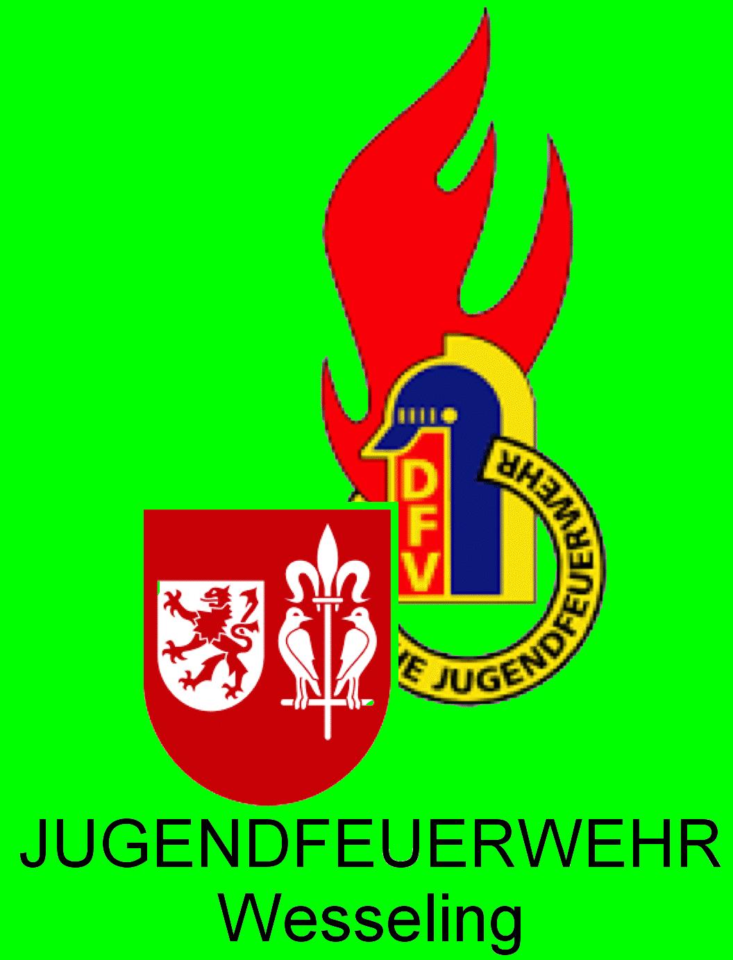 Feuerwehrwache Wesseling